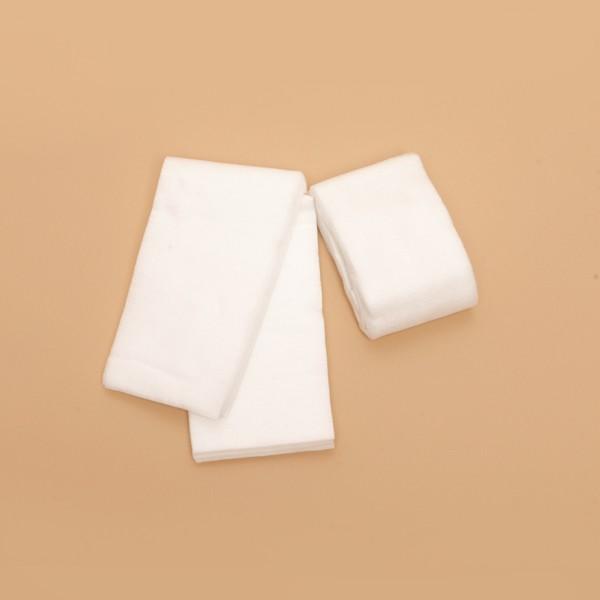 Полоски для парафинового обертывания, спалейс (100 шт)