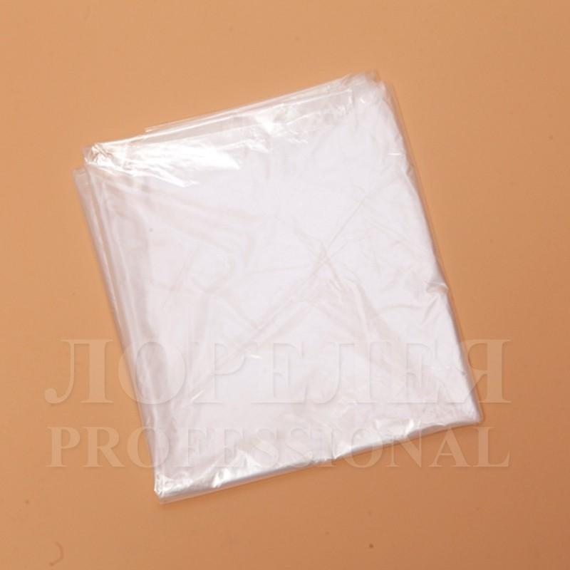 Пакеты для парафинотерапии рук (100 шт)