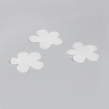 Салфетки маникюрные безворсовые «Ромашка» (200 шт)