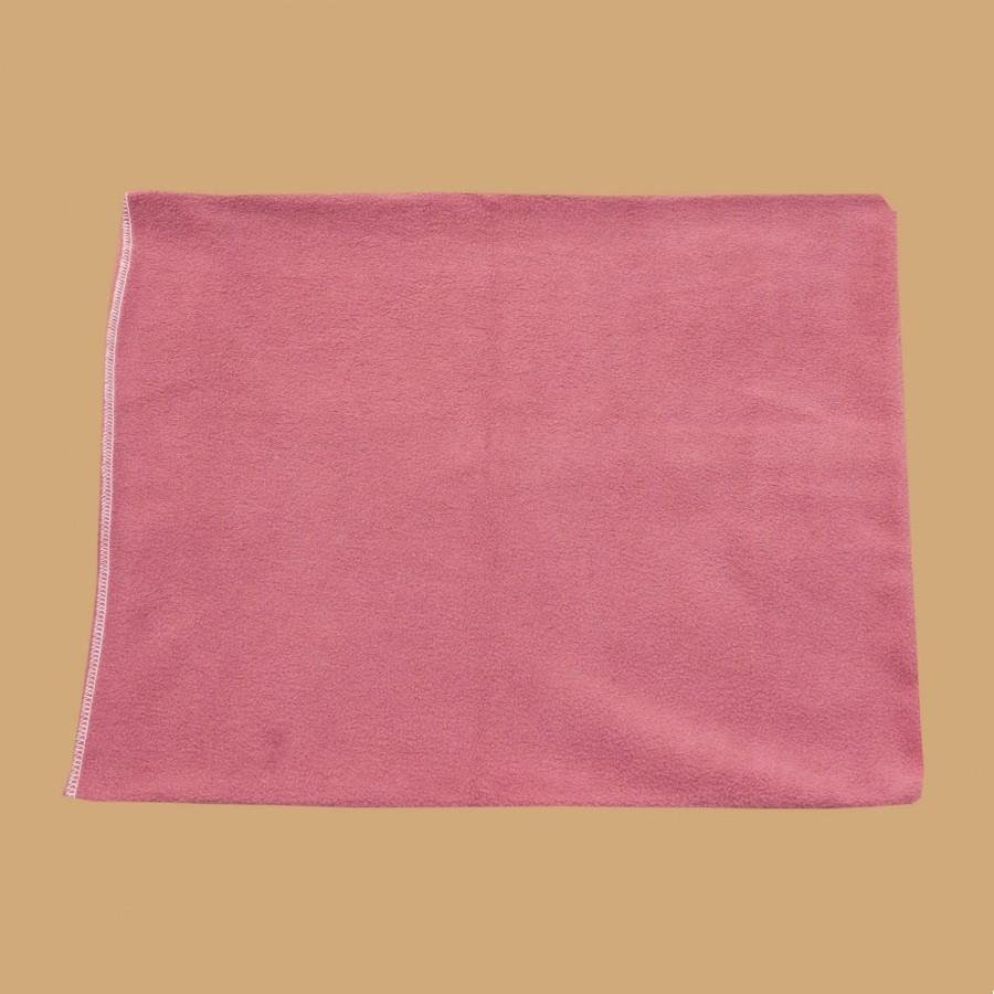 Наволочка на подушку КВАДРАТ, вискоза, цвет: в ассортименте
