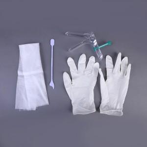 Гинекология. Инструменты