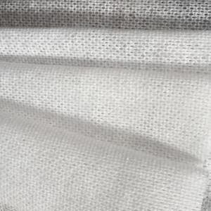 Одноразовые полотенца хлопок