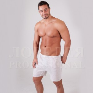 Мужская процедурная одежда