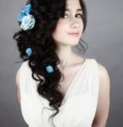 «Свадебные образы» с эксклюзивными аксессуарами от premium-стилистов Надежды Гербер и Юлии Красовой
