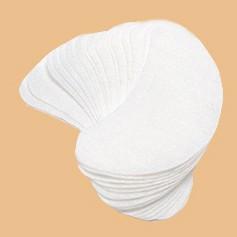 Салфетки-бобы под глаза, трех видов