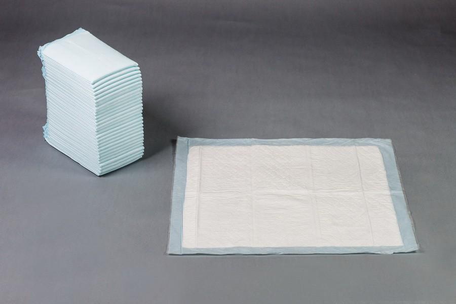 Салфетка впитывающая, не стерильная (30 шт)