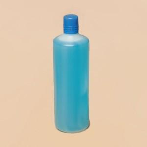 Жидкости для снятия лака и акрила
